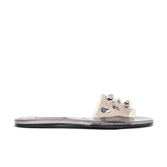 rasteira-vinil-feminina-prata-velha-cecconello-1704002-2-a