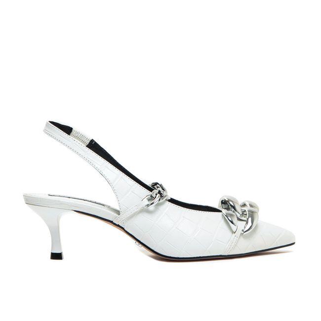 slingback-feminino-branco-cecconello-1715003-2-a