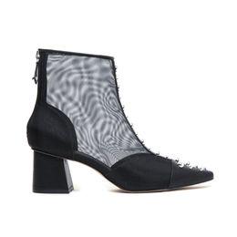 bota-feminina-preta-cecconello-1724002-1-a