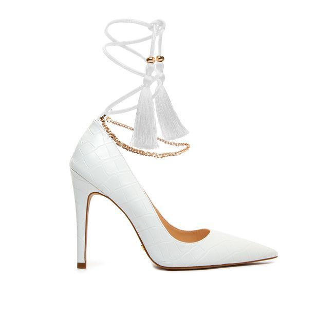 scarpin-feminino-branco-cecconello-167609-3-a