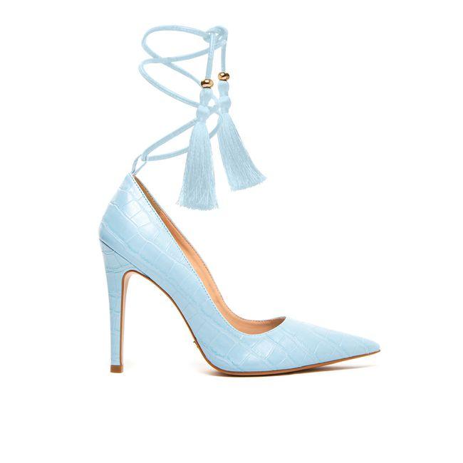 scarpin-feminino-azul-cecconello-167609-4-a