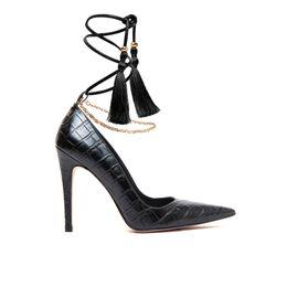 scarpin-feminino-preto-cecconello-167609-5-a