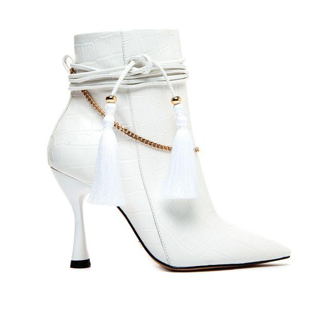 bota-feminina-branco-cecconello-1682003-2-a