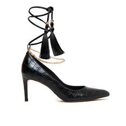 scarpin-feminina-preto-cecconello-1685006-1-a