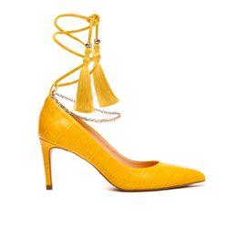 scarpin-feminina-amarelo-cecconello-1685006-2-a