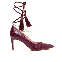 scarpin-feminina-bordo-cecconello-1685006-4-a