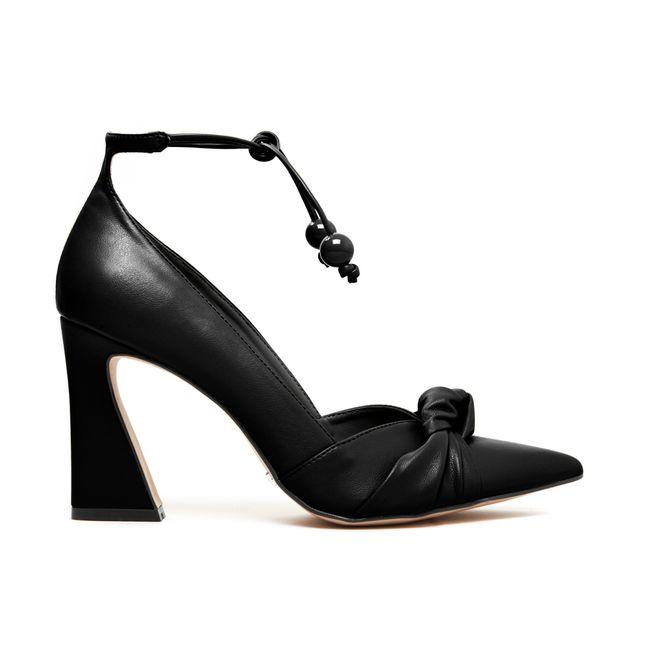 scarpin-feminino-preto-cecconello-1672004-4-a