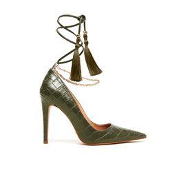 scarpin-feminino-verde-cecconello-167609-1-a