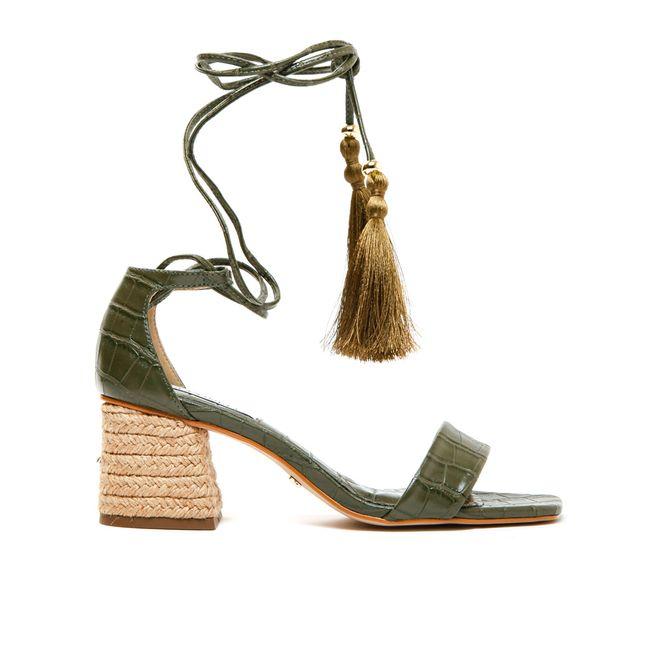 sandalia-feminina-verde-cecconello-1713001-1-a