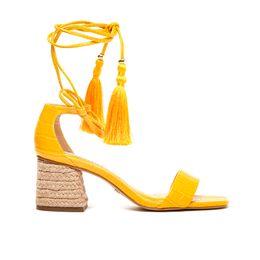 sandalia-feminina-amarelo-cecconello-1713001-2-a