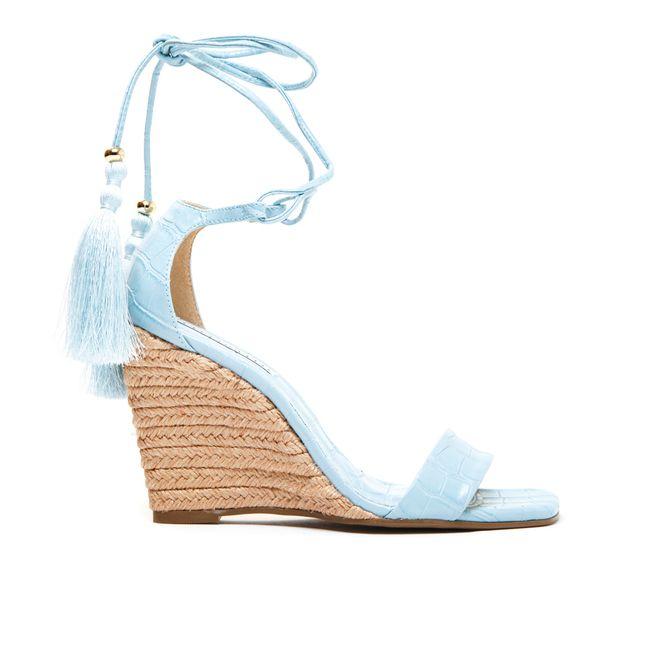 sandalia-anabela-feminina-azul-cecconello-1714001-2-a