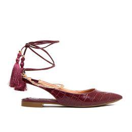 sapatilha-feminina-bordo-cecconello-1708002-1-a