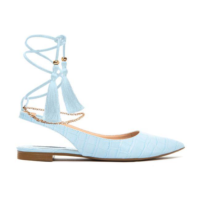 sapatilha-feminina-azul-cecconello-1708002-1-a