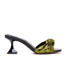 tamanco-feminino-verde-cecconello-1716002-1-a