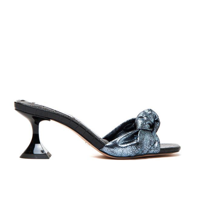 tamanco-feminino-azul-cecconello-1716002-3-a