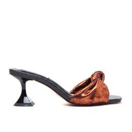 tamanco-feminino-laranja-cecconello-1716002-4-a