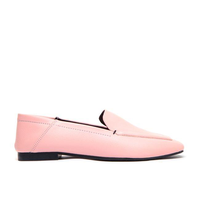 loafer-feminino-rosa-cecconello-1727001-1-a