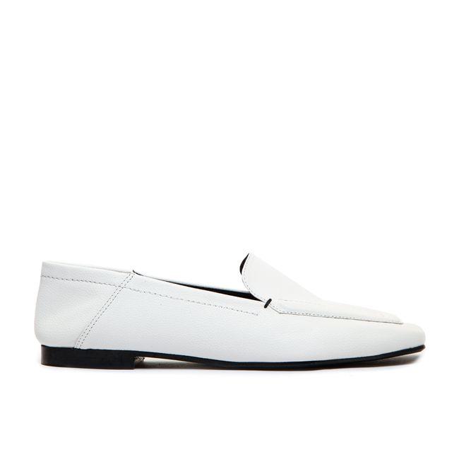 loafer-feminino-branco-cecconello-1727001-2-a