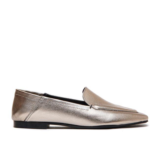 loafer-feminino-prata-velha-cecconello-1727001-3-a
