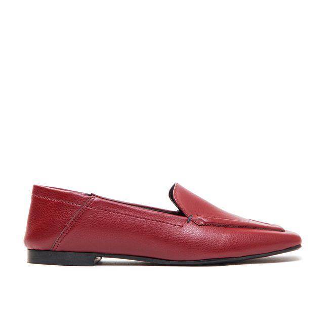 loafer-feminino-bordo-cecconello-1727001-4-a