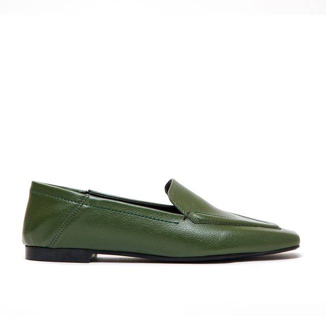 loafer-feminino-verde-cecconello-1727001-5-a