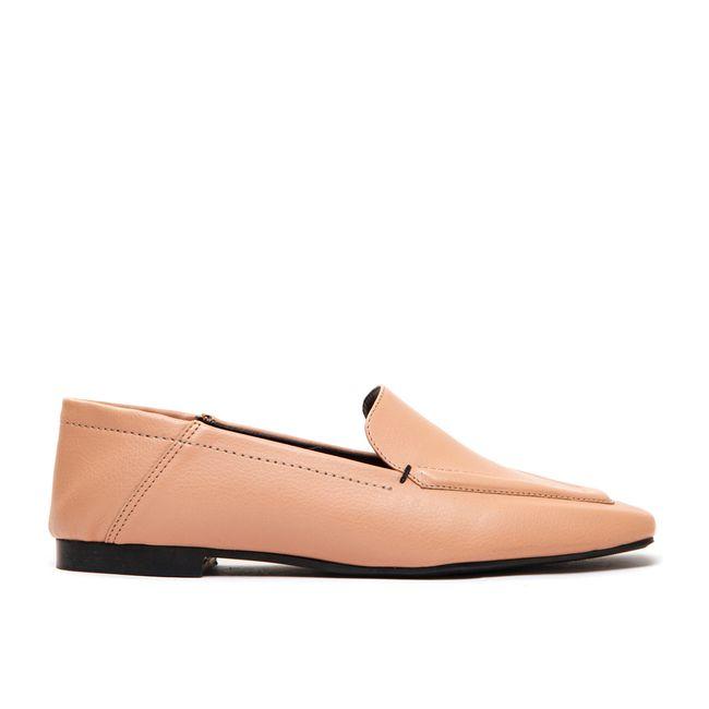 loafer-feminino-creme-cecconello-1727001-6-a