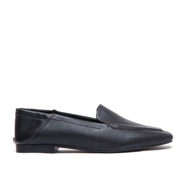 loafer-feminino-preto-cecconello-1727001-7-a