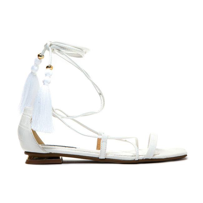 rasteira-feminina-branca-cecconello-1696002-1-a