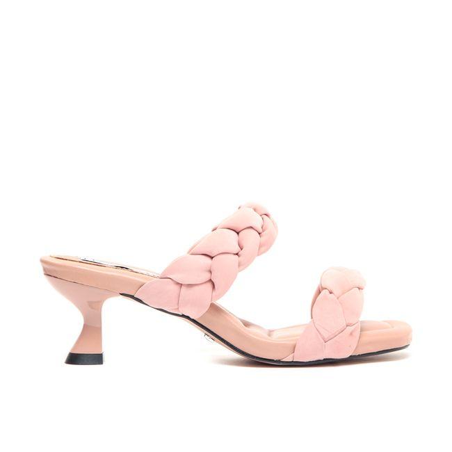 tamanco-feminino-rosa-Cecconello-1738001-3-a