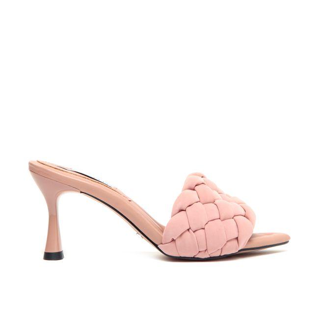 tamanco-feminino-rosa-Cecconello-1739001-1-a