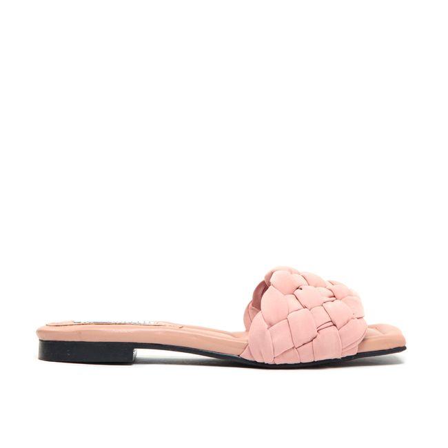 rasteira-feminina-rosa-Cecconello-1735001-4-a