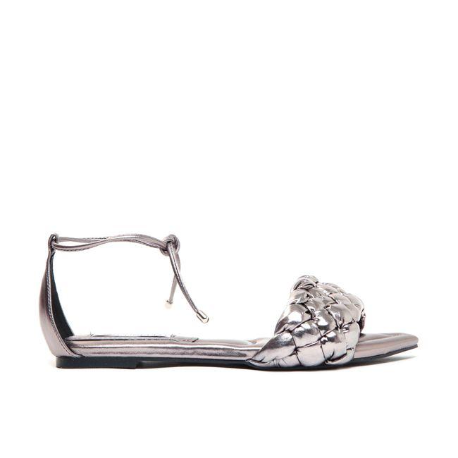 rasteira-feminina-prata-Cecconello-1737001-1-a