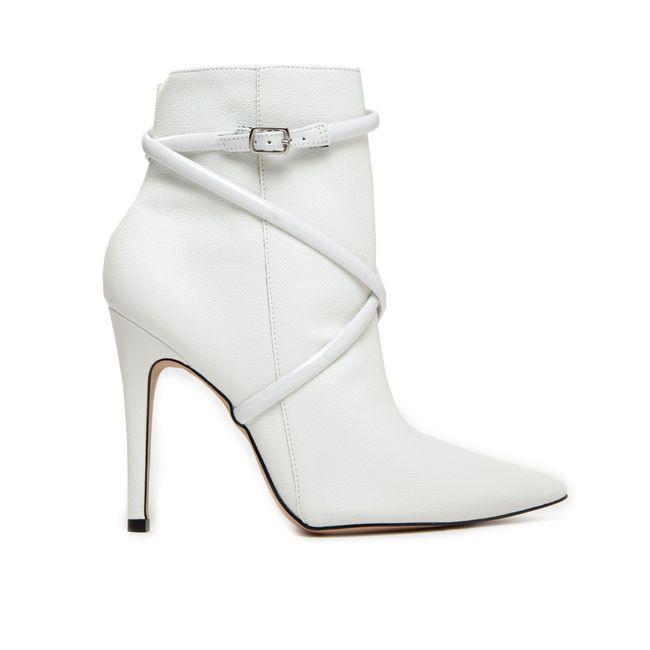 bota-feminina-branca-cano-medio-cecconello-1500009-5-a