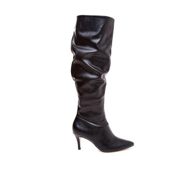 bota-feminina-preta-cano-longo-cecconello-1512004-1-a