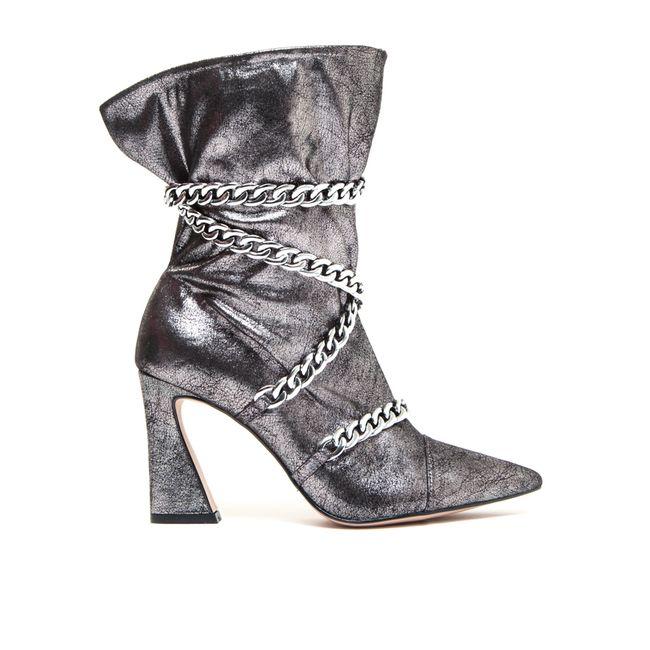bota-cano-medio-prata-velha-feminina-cecconello-1672006-1-a