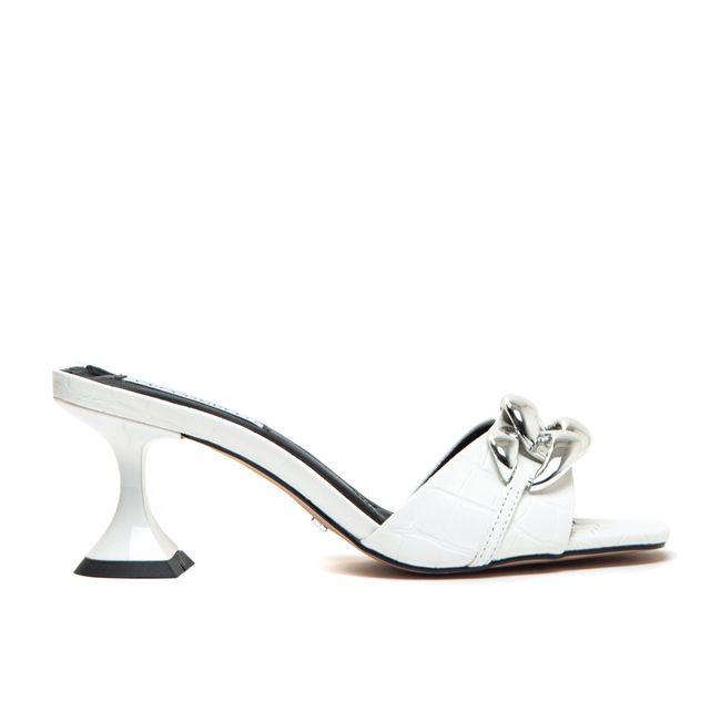 tamanco-feminino-branco-cecconello-1716004-1-a
