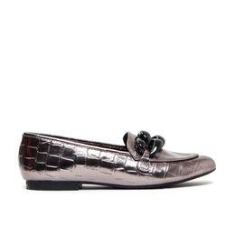 loafer-feminino-prata-velha-cecconello-1687005-5-a