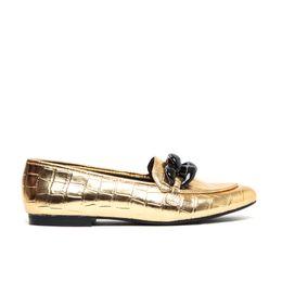 loafer-feminino-ouro-cecconello-1687005-4-a