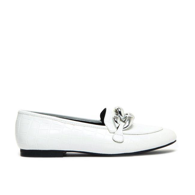loafer-feminino-branco-cecconello-1687005-2-a