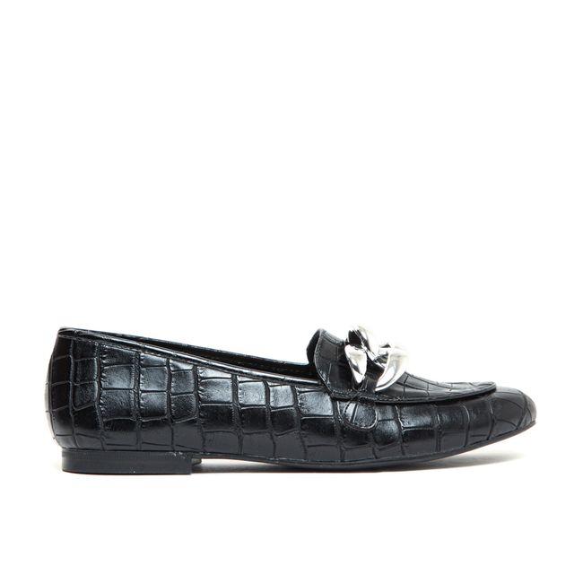 loafer-feminino-preto-cecconello-1687005-1-a