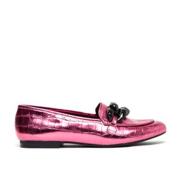 loafer-feminino-bordo-cecconello-1687005-3-a
