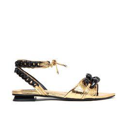 rasteira-feminina-ouro-cecconello-1732002-3-a