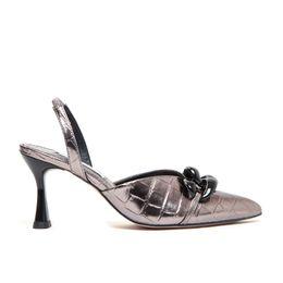 slingback-feminino-prata-velha-cecconello-1692002-2-a