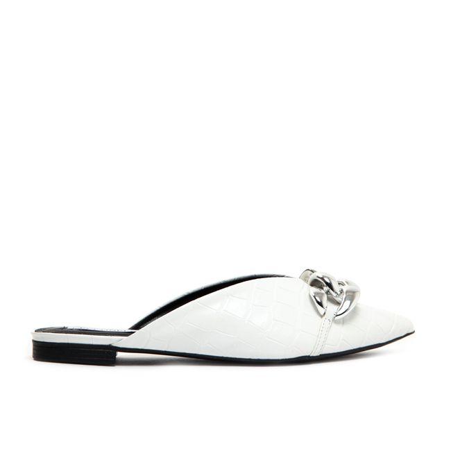 mule-feminino-branco-cecconello-1708005-3-a