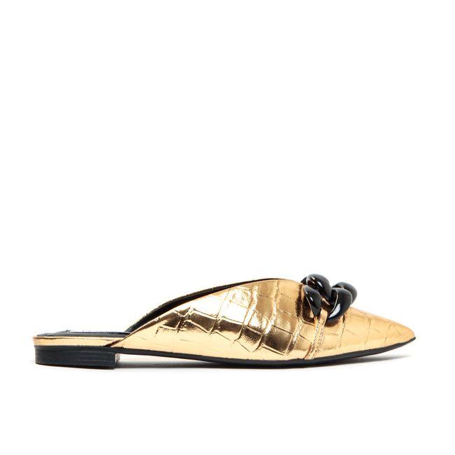 mule-feminino-ouro-cecconello-1708005-1-a