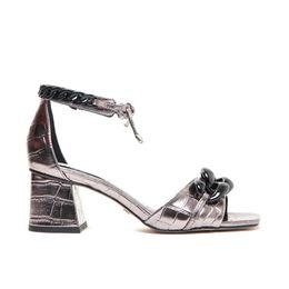 sandália-feminino-prata-velha-cecconello-1713002-2-a