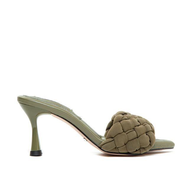 tamanco-feminino-verde-Cecconello-1739001-5-a