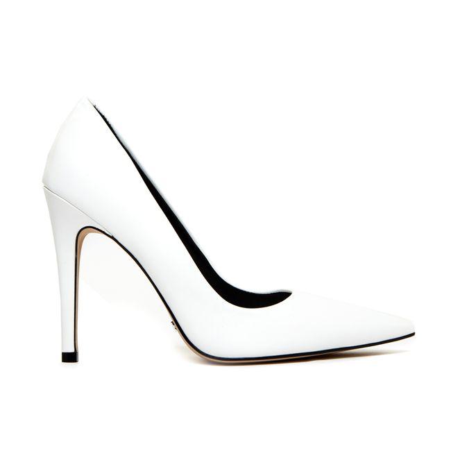 scarpin-feminino-branco-cecconello-1676001-11-a