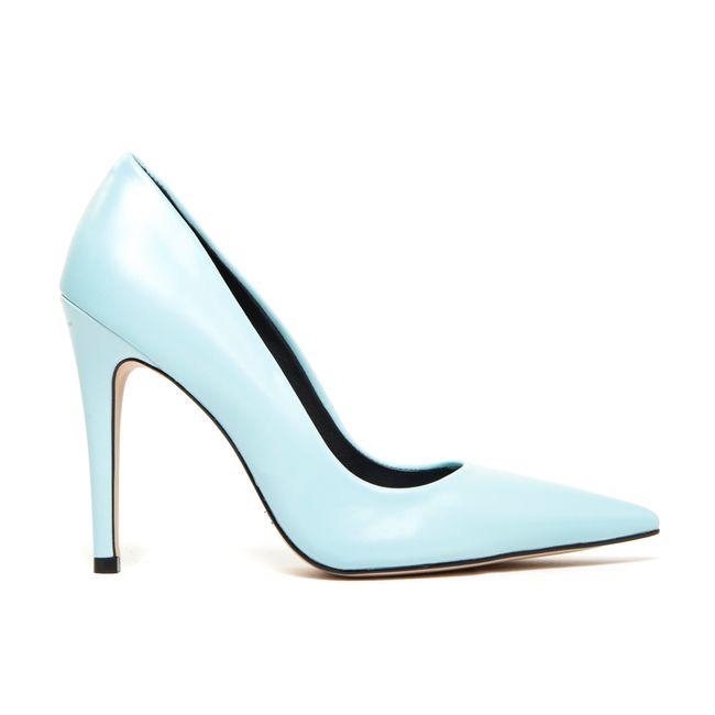 scarpin-feminino-azul-cecconello-1676001-13-a