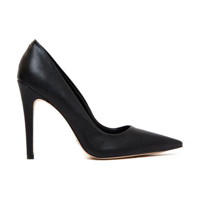 scarpin-feminino-preto-cecconello-1676001-14-a